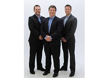 Winston Salem medical malpractice lawyer Hartsoe & Associates, P.C.