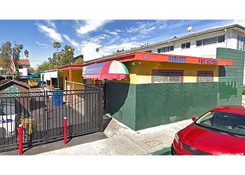Los Angeles preschool Harvard Preschool & Kindergarten