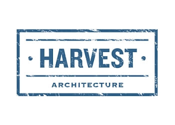Pasadena residential architect Harvest Architecture, LLC