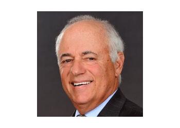 Hollywood neurologist Harvey D. Schwartz, MD