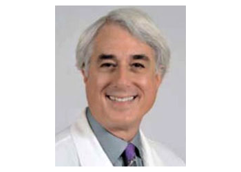 Hialeah urologist Harvey R Samowitz, MD