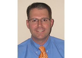 Jacksonville allergist & immunologist Hary Katz, M.D.