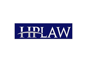 Glendale estate planning lawyer Hasegawa Probate & Estate Planning PLC
