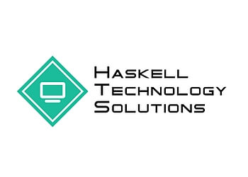Salem it service Haskell Technology Solutions, LLC.