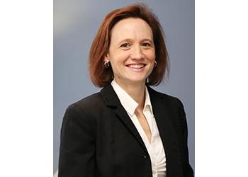 Raleigh divorce lawyer Hatch, Little & Bunn, LLP