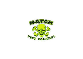 Scottsdale pest control company Hatch Pest Control