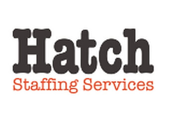 Milwaukee staffing agency Hatch Staffing Services