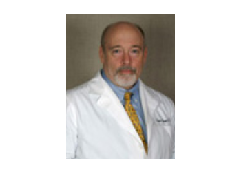 Knoxville neurosurgeon Hauge David H, MD