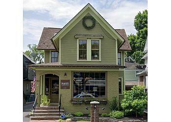 Rochester mortgage company Haus Capital Corporation