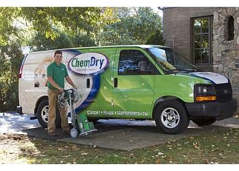 Rochester carpet cleaner Hauser Chem-Dry