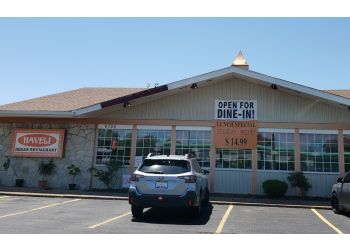 St Louis indian restaurant Haveli Indian Restaurant