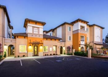 Escondido apartments for rent Haven76