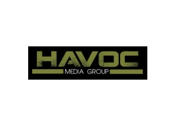 Orlando advertising agency  Havoc Media Group