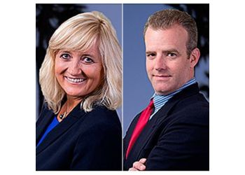 Honolulu hypnotherapy Hawaii Hypnosis Center