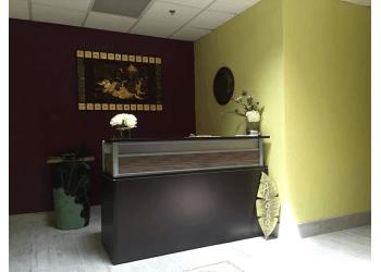 Dallas massage therapy Hawaii Thai Massage & Spa