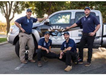 Sacramento home inspection Hawkeye Home Experts