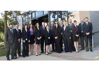 Madison consumer protection lawyer  Hawks Quindel, S.C.