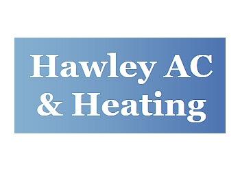 Hawley Air Conditioning & Heating