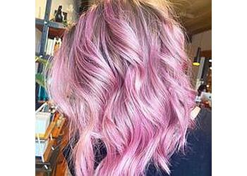 Jacksonville hair salon Hawthorn Salon