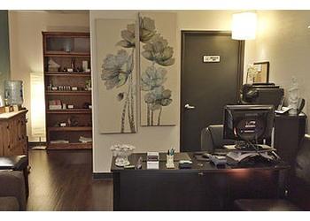 Mesa acupuncture Hayden Acupuncture & Wellness Center