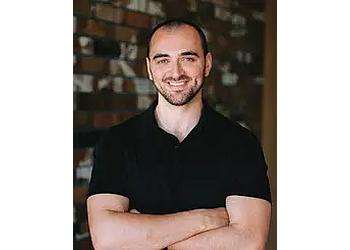 Bellevue insurance agent Hayk Tadevosyan - State Farm Insurance Agent