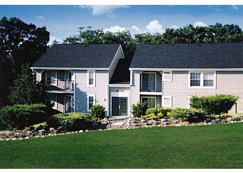 Peoria apartments for rent Haymeadow