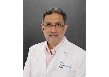 Lowell endocrinologist  Hayward Zwerling, MD, FACP, FACE