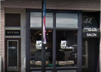 Murfreesboro hair salon Head Trip Hair Studio