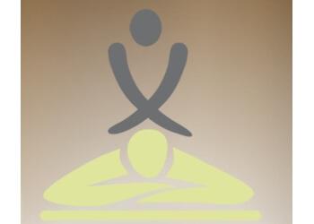 Healing Arts Arkansas Little Rock Massage Therapy