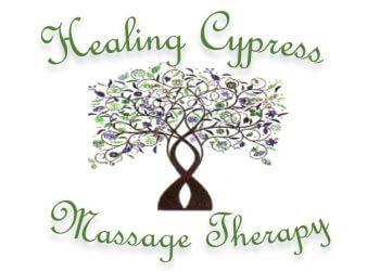 Murfreesboro massage therapy Healing Cypress Massage Therapy