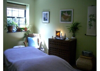 Rochester massage therapy Healing Haven Massage & Wellness