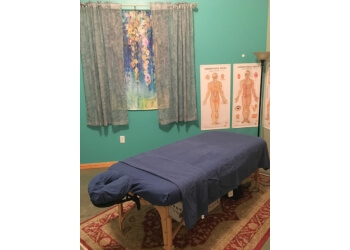 Chinese Massage Corpus Christi Texas