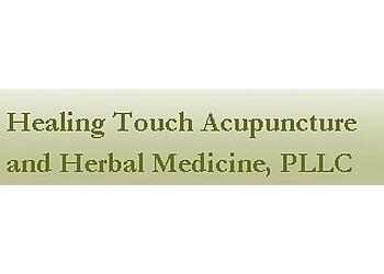Waco acupuncture Healing Touch Acupuncture