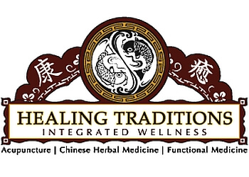 Lakewood acupuncture Healing Traditions Integrated Wellness