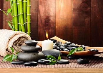 Newark massage therapy Healing With Hands