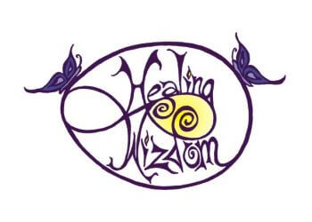 Reno massage therapy Healing Wizdom
