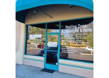 San Bernardino acupuncture Healing Zone Acupuncture Clinic