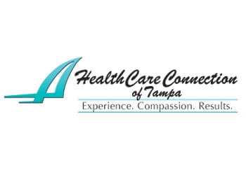 Tampa addiction treatment center HealthCare Connection of tampa