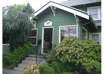 Portland weight loss center Health Plus