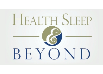 Rancho Cucamonga sleep clinic Health Sleep & Beyond