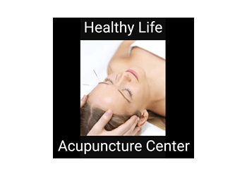 Riverside acupuncture Healthy Life Acupuncture Center