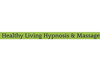 Mesa hypnotherapy Healthy Living Hypnosis & Massage