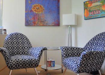 Denver weight loss center Healthy Nest Nutrition