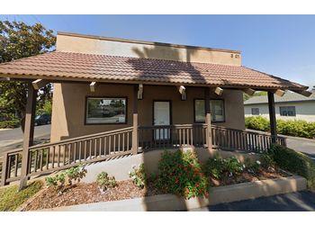 Concord sleep clinic Healthy Sleep Care