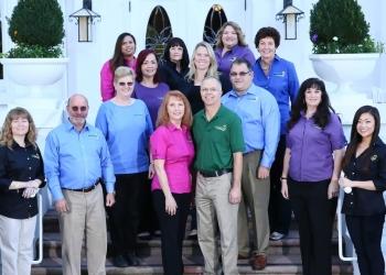 San Jose audiologist HearWell Audiology