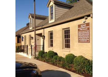Memphis audiologist Hearing & Balance Centers of West Tennessee