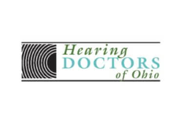 Cleveland audiologist Hearing Doctors of Ohio