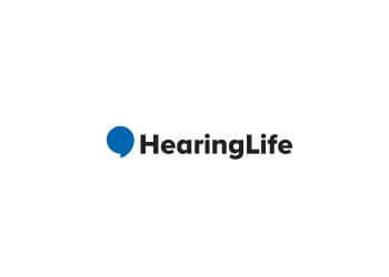 San Jose audiologist HearingLife Hearing Aid Center