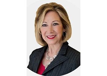 Philadelphia audiologist Gail B. Brenner - Hearing Technology Associates, LLC