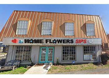 Round Rock florist Heart & Home Flowers